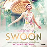 Swoon (Original Motion Picture Soundtrack)