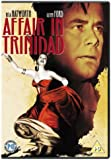 Affair In Trinidad [DVD] [2006]