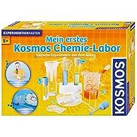 KOSMOS-Mein-erstes-Chemielabor