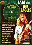 Best The Eagles  Guitar - Jam with the Eagles: (Guitar Tab) Review