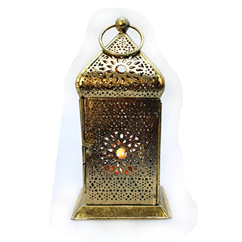 lanterne-metal-decoratif-dore-the-lumiere-oriental-a-poser-ou-a-suspendre-gall-zick
