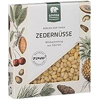 Vega Zedernüsse (70 g) - Bio
