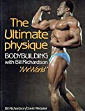 The Ultimate Physique: Bodybuilding with Mr. World