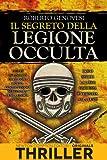 Image de Il segreto della legione occulta (eNewton Original