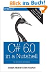 C# 6.0 in a Nutshell: The Definitive...