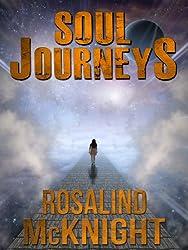Soul Journeys (English Edition)