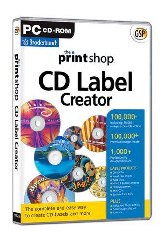 printshop-cd-label-creator-import-anglais