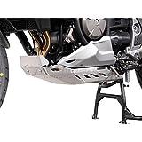 Sabot moteur Honda vfr 1200 x crosstourer de 2011 à aujourd'hui