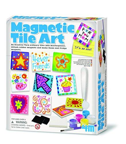 4m-arte-con-le-piastrelle-magnetiche