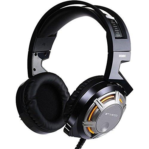 granvelar-g926-lightweight-usb-71-digital-surround-sound-stereo-gaming-headset-with-microphone-volum