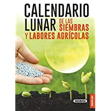 Libros de Agricultura sostenible | Amazon.es