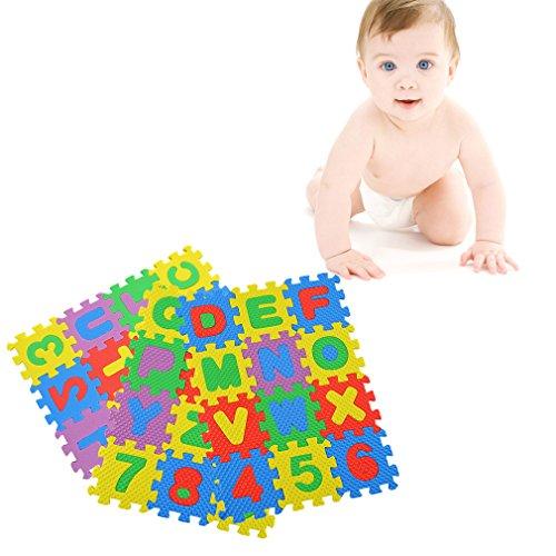36pcs-colorato-Puzzle-Giocattolo-educativo-del-Capretto-Alfabeto-Lettere-a-z-numerale-Schiuma-di-Gioco-Tappetino-Auto-assembla-Bambino-strisciando-Pad