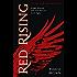 Red Rising: Red Rising Trilogy 1 (The Red Rising Trilogy)