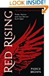 Red Rising: Red Rising Trilogy 1 (The...