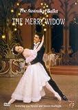 The Merry Widow - The Australian Ballet [1993] [Edizione: Regno Unito]