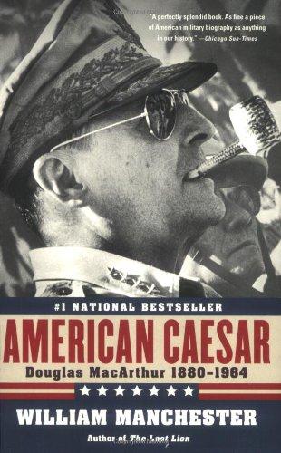 american-caesar-douglas-macarthur-1880-1964
