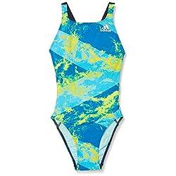 Adidas Perf Swim Inf Ba...