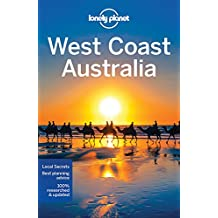 West Coast Australia (Country Regional Guides)
