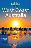 West Coast Australia (Country Regional Guides)