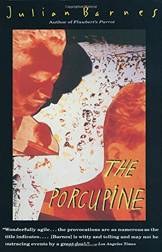 The Porcupine (Vintage International)