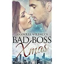 Bad Boss Xmas