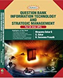Padhuka's Question Bank On Itsm (for Ca Ipcc)