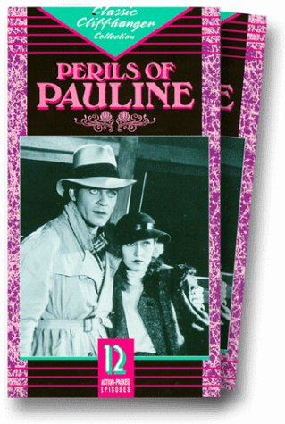 the-perils-of-pauline-vhs