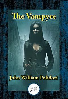 The Vampyre por John William Polidori epub