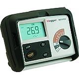 Megger 1000-345 DET4TC2 Medidor De Resistencia De Tierra