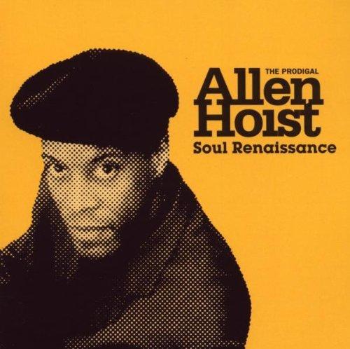 soul-renaissance-by-allen-hoist