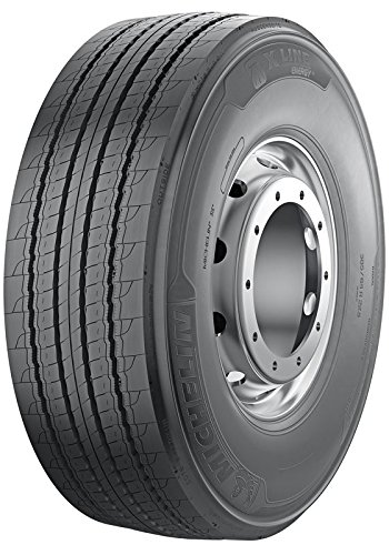 Michelin X Line Energy F - 385/65/R22.5 160K - B/B/69 - Pneu été (Light Truck)