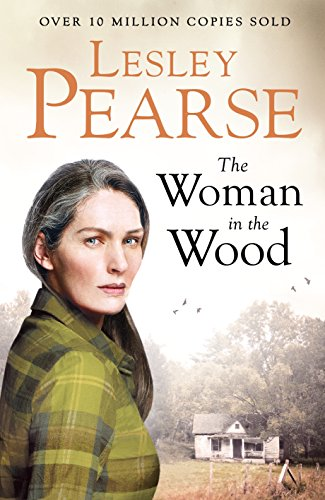 The Woman in the Wood: A missing teenager. An outcast woman in the woods. And a girl determined to find the truth. From The Sunday Times bestselling author (Womens Walker Snow)
