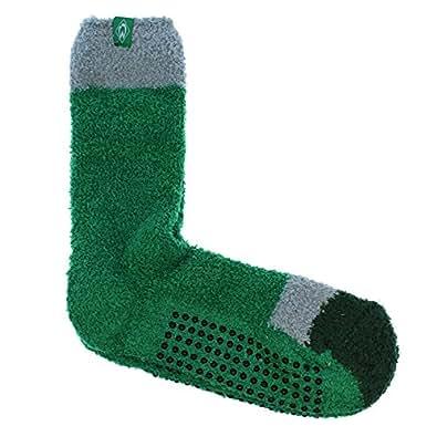 Werder Bremen Socken