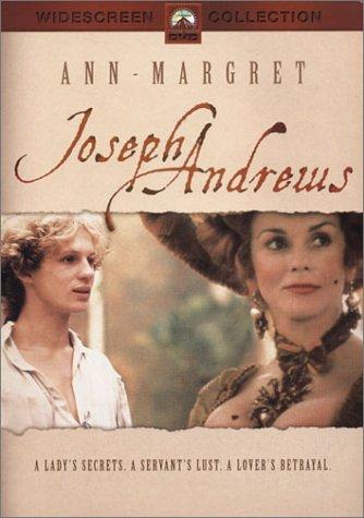 joseph-andrews-reino-unido-dvd