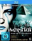 Immortal Disc Special Edition) kostenlos online stream