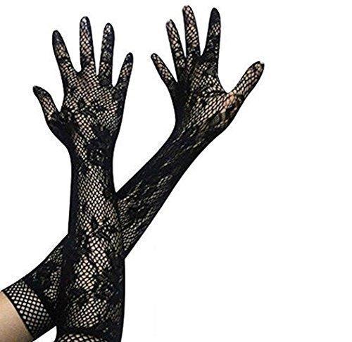 longue-dentelle-gants-noir-35cm-longue-nacrees-mariage-nuptiale-sexy