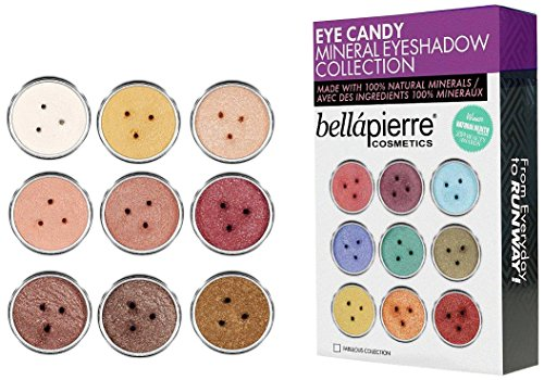 bellapierre-cosmetics-eye-candy-mineral-eyeshadow-serenity-collection-12-poudres-minerales-fards-a-p