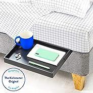 BedShelfie L'étagère de Chevet Originale - 3 Couleurs / 2 Tailles - comme VU sur Business Ins