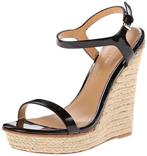 badgley-mischka-glenna-femmes-us-95-noir-sandales-compenses