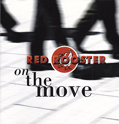 on-the-move-1998