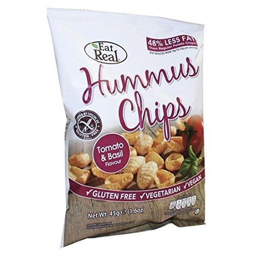 eat-real-humus-tomato-basil-chips-12-x-45g