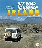 Off Road Handbuch Island