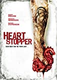 Heartstopper [Edizione: Germania]