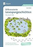 ISBN 3403079082