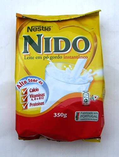 nestle-nido-cream-milk-powder-350gr-x-5-packs-total-1750kg