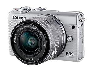 di Canon(10)Acquista: EUR 669,00EUR 329,007 nuovo e usatodaEUR 329,00