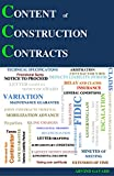 #10: Content of Construction Contracts