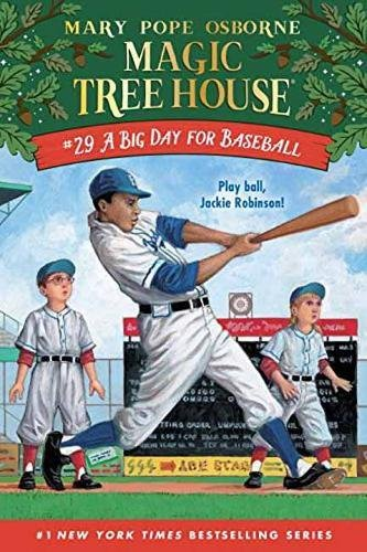 a-big-day-for-baseball-magic-tree-house-r-band-29