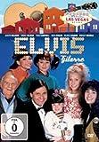 Elvis Gitarre