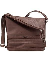 Tamaris Smirne Crossbody Bag - Bolso bandolera Mujer
